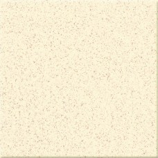 Creative Colours Cream Speckle Field
