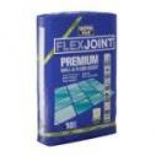 BULK BUY-Limestone FlexJoint: Flexible Wall & Floor Grout 10kg